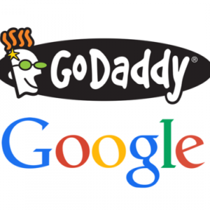 Google and GoDaddy check in to new US advert-trade-led anti-piracy initiative
