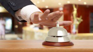 como-ahorrar-reserva-hoteles
