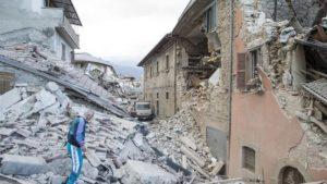 sismo-Amatrice-Italia-2016
