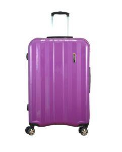 valija-rigida-cual-mejor