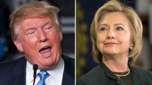 primer-debate-Hillary-Trump