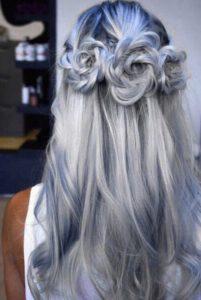 tendencia-cabello-gris