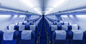 mejor-asiento-de-avion