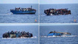 repleta-refugiados-vuelca-mediterraneo-afp_claima20160526_0008_28
