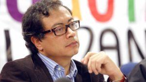 La derecha se impuso en las elecciones legislativas de Colombia y calienta el debate presidencial