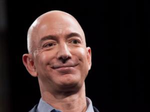 Quiénes son y a qué se dedican las diez personas más ricas del mundo