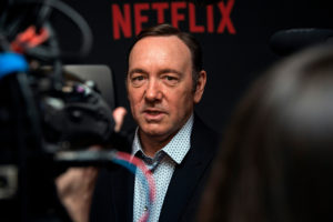 Netflix cancelará House of Cards tras la sexta temporada en medio de la acusación de acoso sexual contra Kevin Spacey