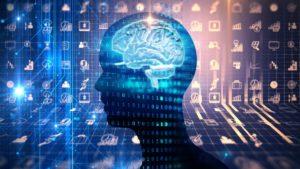 Una investigación revoluciona el estudio del cerebro humano y determina que puede ser 100 veces más poderoso
