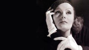 La vida, la gloria y el extraño adiós de la mujer más bella y misteriosa de la historia del cine