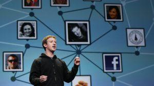 Facebook reconoció que las redes sociales pueden ser perjudiciales para la democracia