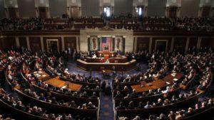 Estados Unidos: El Congreso busca aprobar una nueva extensión del presupuesto para evitar otro cierre de gobierno