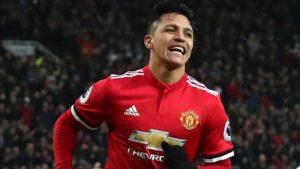 Manchester United tendrá una dura visita a la casa del Sevilla
