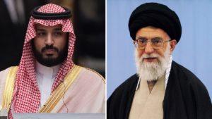 """Arabia Saudita advirtió que si Irán desarrolla la bomba nuclear, también la conseguirá """"lo más rápido posible"""""""