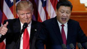 En medio de la guerra comercial con China, el déficit de los Estados Unidos volvió a crecer: es el mayor en 9 años