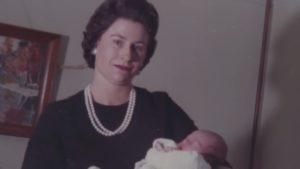 52 años atrás desaparecía Sandy Blampied: por una confesión inesperada finalmente se supo dónde estaba y qué ocurrió con ella