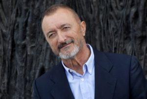 """""""¿Qué tres medidas tomaría si fuera ministro de Cultura?"""": la brutal respuesta de Arturo Pérez-Reverte"""