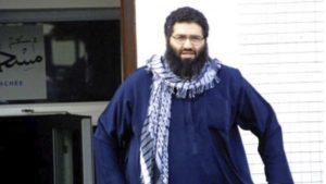 Arrestaron en Siria a un terrorista alemán que reclutó yihadistas para el atentado a las Torres Gemelas