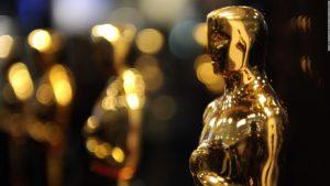 La Academia de Hollywood anunció las fechas de los premios Oscar 2019