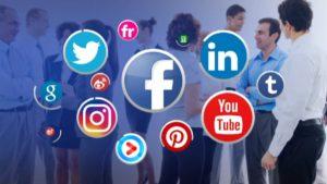 Cambio en la reglamentación: ¿habrá mayor protección de los datos en las redes sociales?