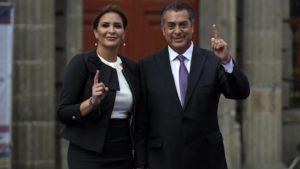 """La broma pesada de los empresarios mexicanos al """"Bronco"""", el candidato que promueve cortarle la mano a funcionarios que roben"""