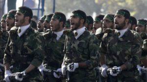 """Francia advirtió que se están dando las condiciones para una guerra por la """"fusión"""" de las crisis de Siria e Irán"""
