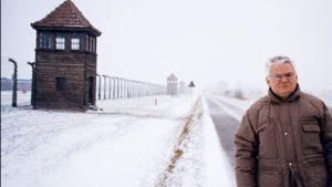 Un sobreviviente al Holocausto concluyó que los campos de concentración de Corea del Norte son igual o peores que Auschwitz