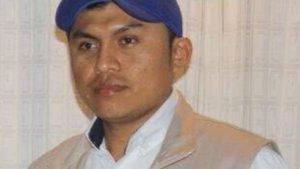 México suma 12 periodistas asesinados en 2017, la misma cifra que Siria